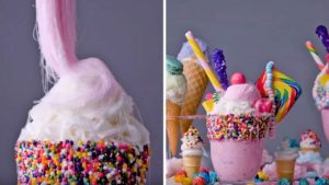 Tricks You Can Do With Your Food   DIY Tips and Life Hacks by Blossom
