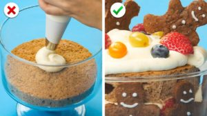 11 Delicious Dessert Ideas To Try Out This Holiday Season